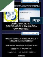 Curso Multisim.pptx