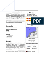Frisios - Wikipedia