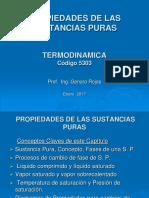 3a. Clase - Sustancias Puras.ppt