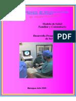 Ministerio_Salud_Desarrollo_Prospectivo_la_Red_de_Servicios.pdf