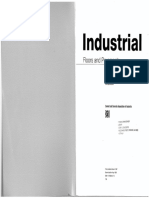 66354763-Industrial-Pavement-Guide.pdf