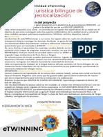 Etwinning Actividad Geolocalización(2)