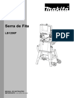 manual-serra-fita-de-bancada-movel-900w-lb1200f-makita-127v (1).pdf