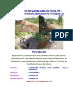 Inf. E.M.s-terreno Natural.tdf