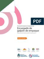DC_FRUTICOLA_Encargado_de_galpon_de_empaque.pdf