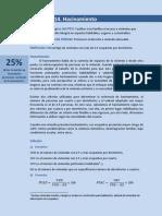 Indicador Hacinamiento.pdf