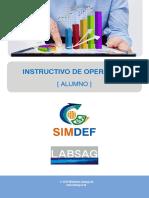 Instructivo-Usuario-SIMDEF