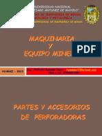 vdocuments.site_cap-iii-accesorios-de-perforadoras.ppt