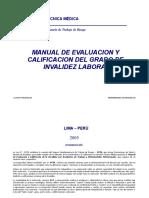 MANUAL DE EVALUACION.doc