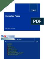 246982603-Control-de-Pozos.pdf