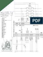 DSE 4510 Dse4520 Operator Manual