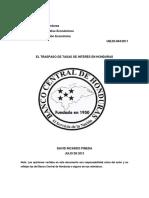 traspaso_tasas_interes (1).pdf