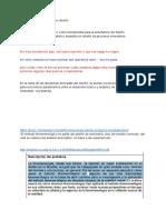 Congreso de enseñanza del diseño.pdf