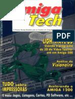 Amiga Tech 02