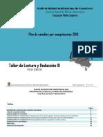 programa de estudio tlyriii.pdf