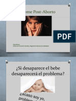 10 SINDROME POST-ABORTO.pdf