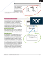 SPM6700-list fonction5.pdf.pdf