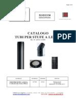 Catalogo Daiwa Fassa Italia 2013 b1e2f2748cec