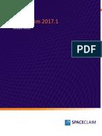 SpaceClaim2017.1_SP0_ReleaseNotes.pdf