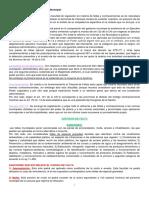 resumen derecho publico provincial y municipal - unlam