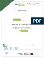 Manual 1s Socorros Ufcd3564