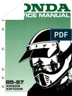 9495510-Honda_Xr80r_Xr100r_Service_Repair_Manual_1985-1997_Xr80_Xr100 (1)