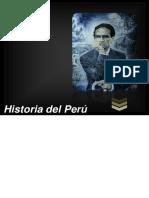 143304773-Historia-Del-Peru.pdf