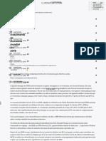 Perspectivas econômicas 2019.pdf