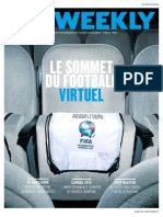 20_fr_weekly_lowres_french.pdf