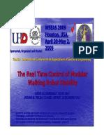 10-11 paper Houston PlenarySpk Masterat dec 2010.pdf
