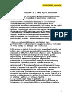 Uso de Asfaltos en Recapados_2