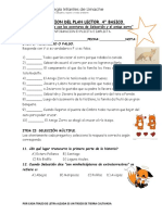 Evaluacion Formativa Numeros Hasta El 49 120812121435 Phpapp02