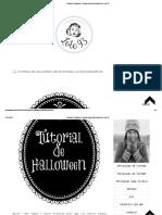 Tutorial de Halloween_ Bolsitas para juntar caramelos_ Lote 93.pdf