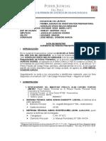 15-2019 prision preventiva.doc