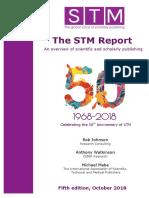 2018_10_04_STM_Report_2018