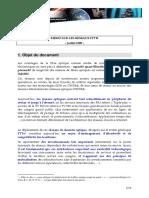 typologie_ftth.pdf
