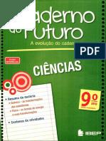 CADERNO DO FUTURO 9º ANO CIÊNCIAS.pdf