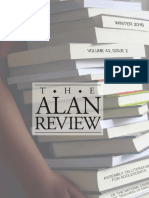 Alan Review Complete
