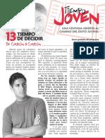 tiempo_joven13.pdf