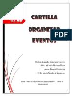 cartillaorganizar eventos.pdf