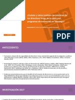 01.-PPT-prácticas-directivas.pdf