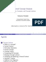 01_contexts_and_concept_lattices IFCA.pdf