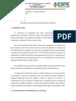 DEBER_Transferencia_de_masa[1].docx