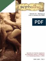 revista_8.pdf