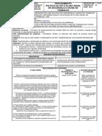 08_PolPlanodeAcao.pdf
