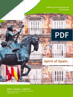 Spain - 12D Spirit Spain WEB 16_1