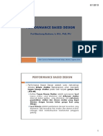PERFORMANCE POINT.pdf