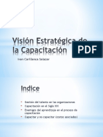 Ivan Carillanca Control 2