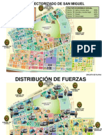 Alfz Corrales Huanca