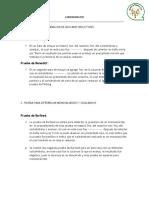 laboratorio_de_identificacion_de_azucare.docx